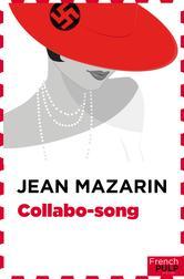 collabo-song-1