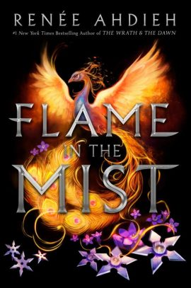 flame-in-the-mist-932451