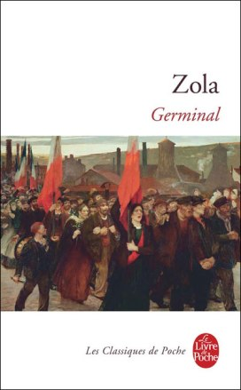 germinal-2748342
