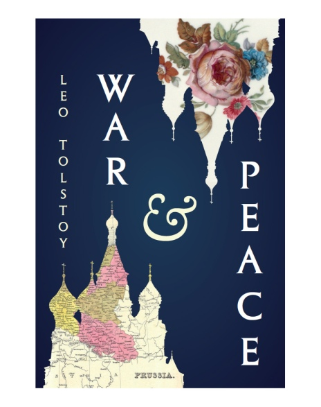 guerre-et-paix-905200