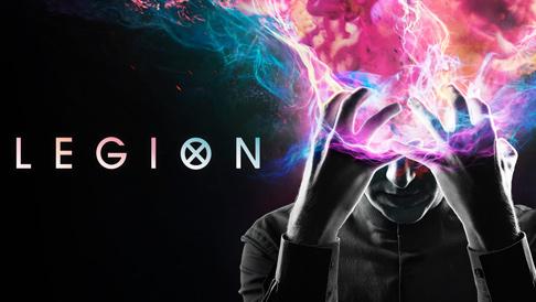 img-allshows-legion-2