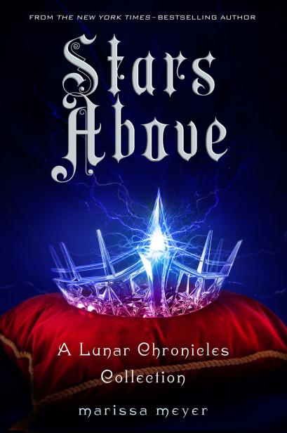 les-chroniques-lunaires-tome-4-5-stars-above-710530