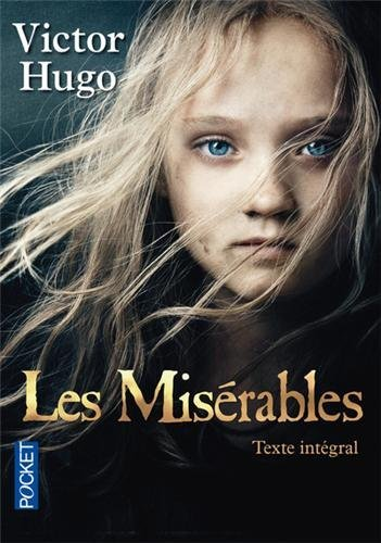 les-miserables-3614132