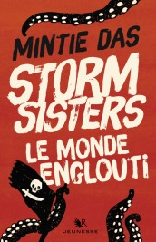 storm-sisters-tome-1-le-monde-englouti-938339
