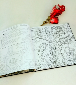 the book of beasts 4