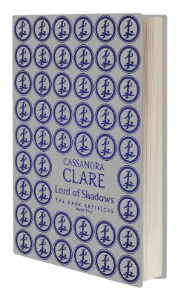 the-mortal-instruments-renaissance-tome-2-lord-of-shadows-932913