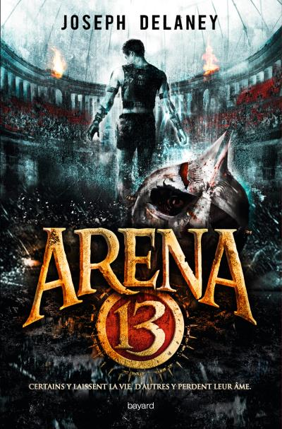 arena-13-tome-1-688906