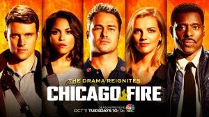 chicago-fire-season-5