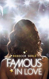 famous-in-love-tome-1-famous-in-love-949833