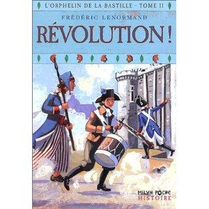 l-orphelin-de-la-bastille-tome-2-revolution-4089903