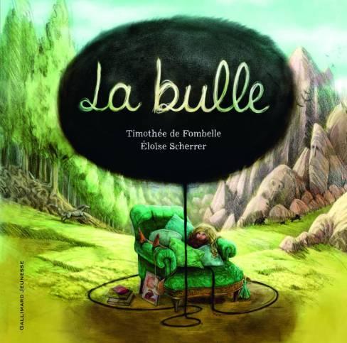 la-bulle-696649