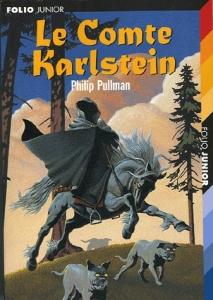 le-comte-karlstein-55969