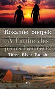 three-river-ranch-tome-1-l-aube-des-jours-heureux-413673