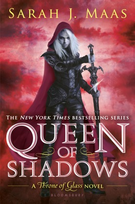 throne-of-glass-tome-4-queen-of-shadows-594848