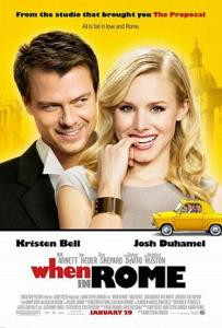 when_in_rome_poster