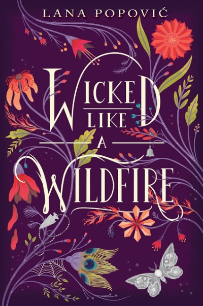hibiscus-daughter-tome-1-wicked-like-a-wildfire-844717