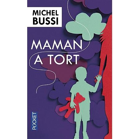 maman-a-tort-776364