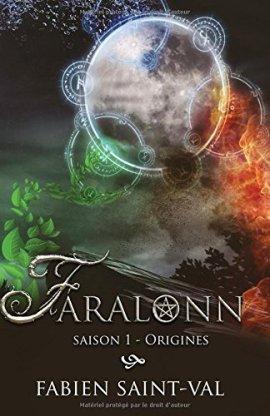 faralonn-saison-1-origines-871390