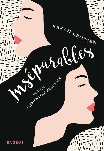 inseparables-959537