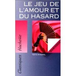 le-jeu-de-l-amour-et-du-hasard-553942