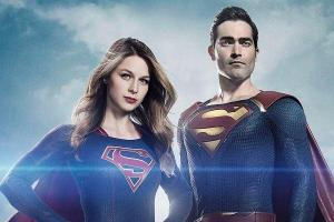 supergirl-saison-2-superman