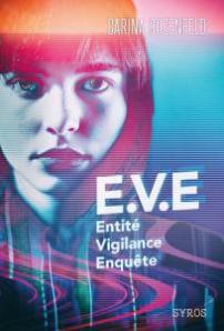 e-v-e-938475