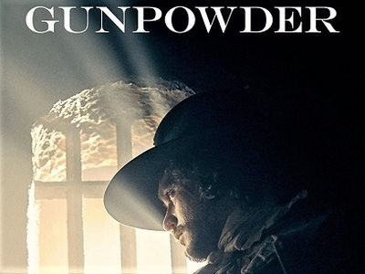 gunpowder_uk