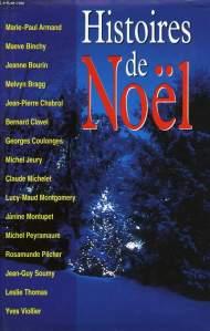 histoires-de-noel-1457292