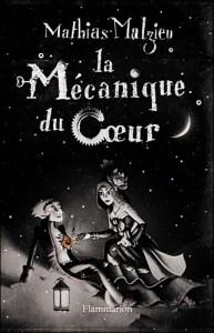 la-mecanique-du-c-ur-3499823