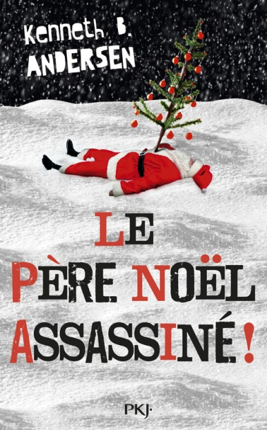 le-pere-noel-assassine-839204
