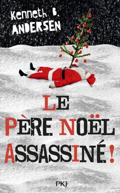 le-pere-noel-assassine-839204