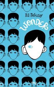 wonder-tome-1-3343923