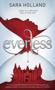everless-1003789