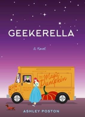 geekerella-899185