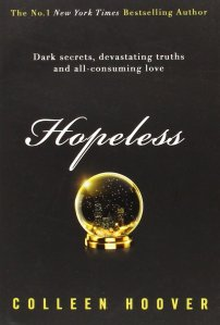hopeless-tome-1-783808