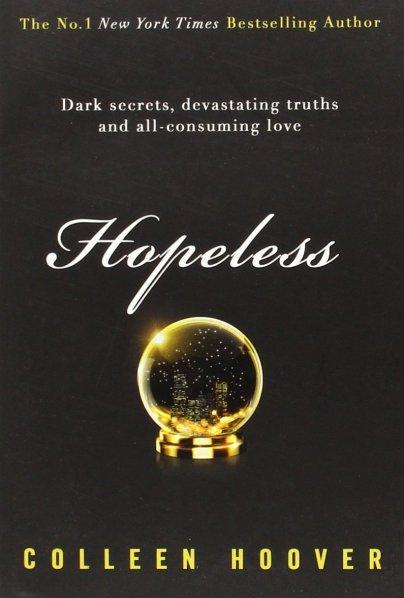 hopeless-tome-1-783808