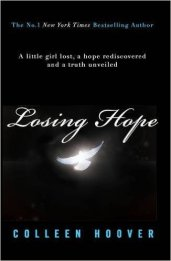 hopeless-tome-2-losing-hope-814368