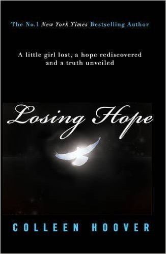 hopeless-tome-2-losing-hope-814368