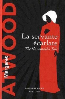 la-servante-ecarlate-1000768