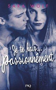 lovely-vicious-tome-1-je-te-hais-passionnement-909763