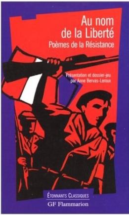 au-nom-de-la-liberte-poemes-de-la-resistance-241307