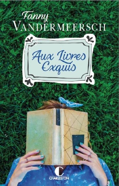 aux-livres-exquis-979573