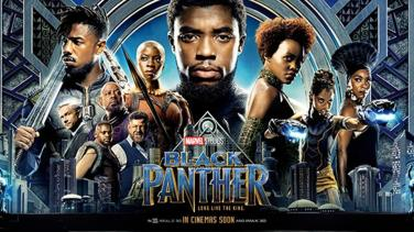 blackpanther_a