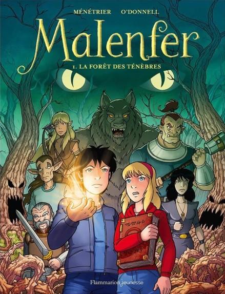 malenfer-bd-tome-1-la-foret-des-tenebres-974565