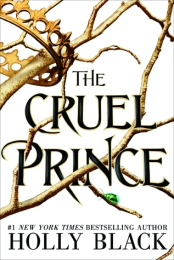 the-folk-of-the-air-tome-1-the-cruel-prince-924024