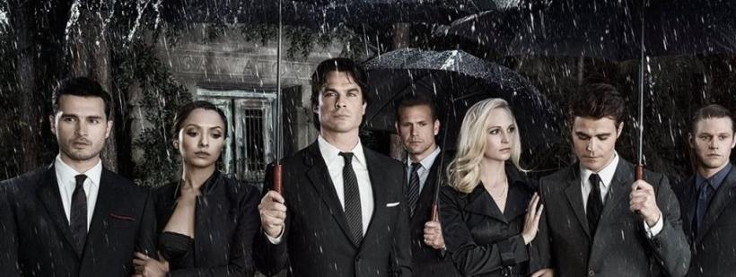 the-vampire-diaries-saison-8-personnages