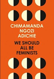 we-should-all-be-feminists-957833