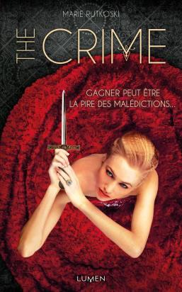 winner-tome-2-the-crime-953058