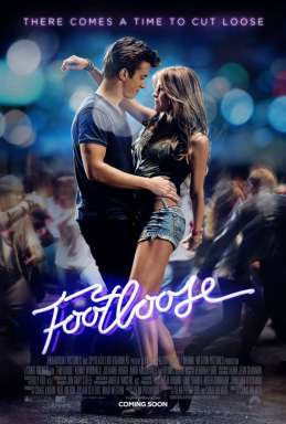 750x1113_movie8610postersfootloose-us_2