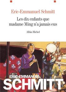 cvt_les-dix-enfants-que-madame-ming-na-jamais-eus_1585